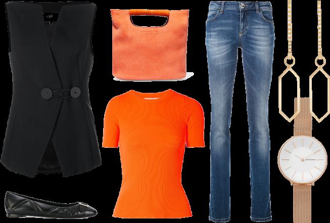 colete-preto-fashion-3looks (1)