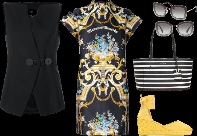 colete-preto-fashion-3looks (2)