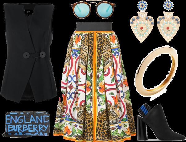 colete-preto-fashion-3looks (3)