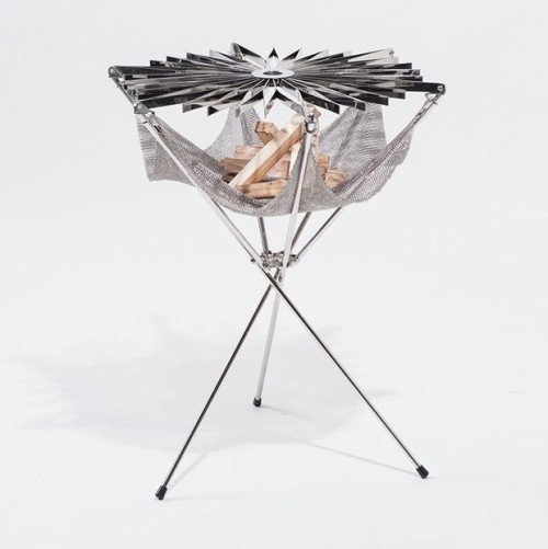 formaxiom-grillo-designboom-02-818x821