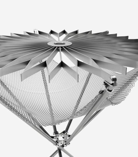 formaxiom-grillo-designboom-10-818x929