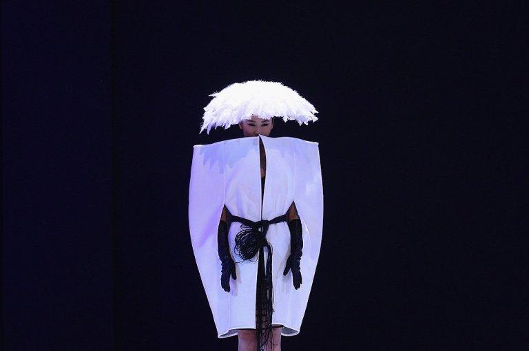 moda-china-pequim-jovens-estilistas (1)