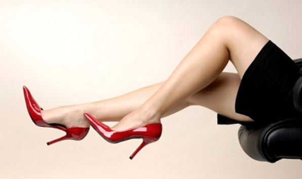 sapatos-salto-alto-poder-feminino (1)