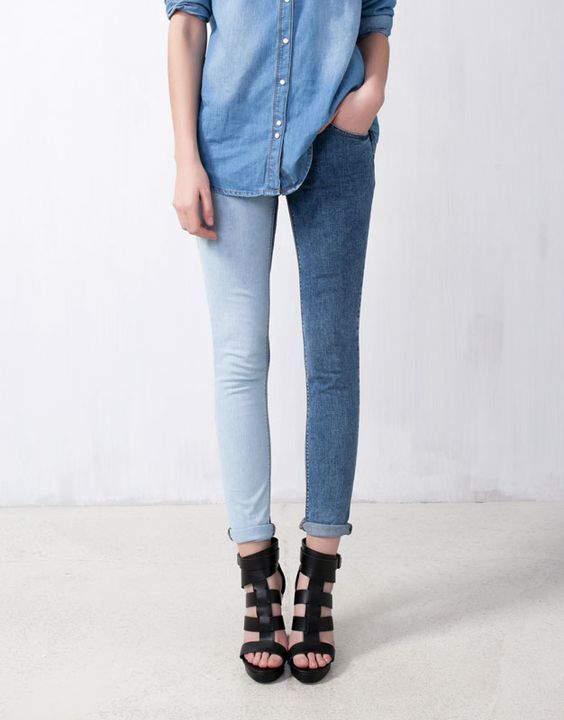trend-alert-jeans-bicolor-fashion (1)