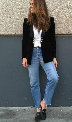 trend-alert-jeans-bicolor-fashion (10)