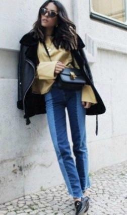 trend-alert-jeans-bicolor-fashion (12)