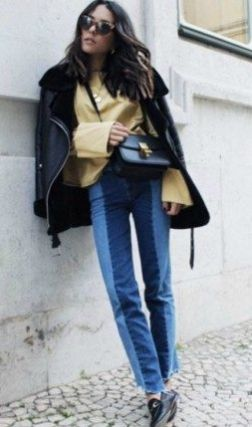 trend-alert-jeans-bicolor-fashion (12)