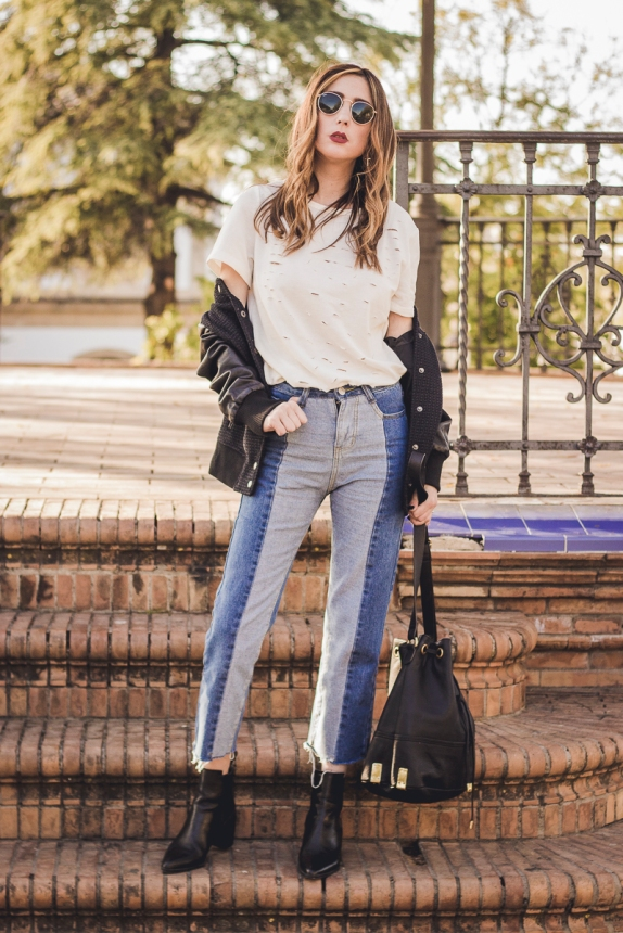 trend-alert-jeans-bicolor-fashion (13)