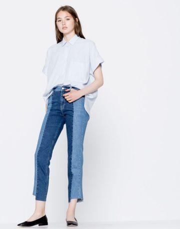 trend-alert-jeans-bicolor-fashion (14)