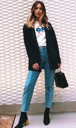 trend-alert-jeans-bicolor-fashion (15)