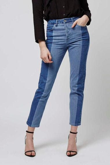 trend-alert-jeans-bicolor-fashion (16)