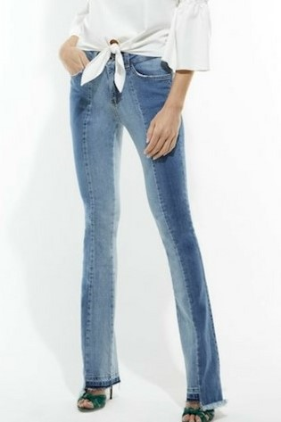 trend-alert-jeans-bicolor-fashion (17)
