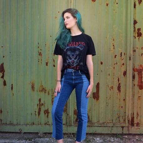 trend-alert-jeans-bicolor-fashion (2)