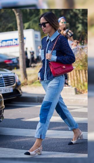 trend-alert-jeans-bicolor-fashion (3)