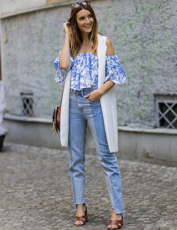 trend-alert-jeans-bicolor-fashion (5)