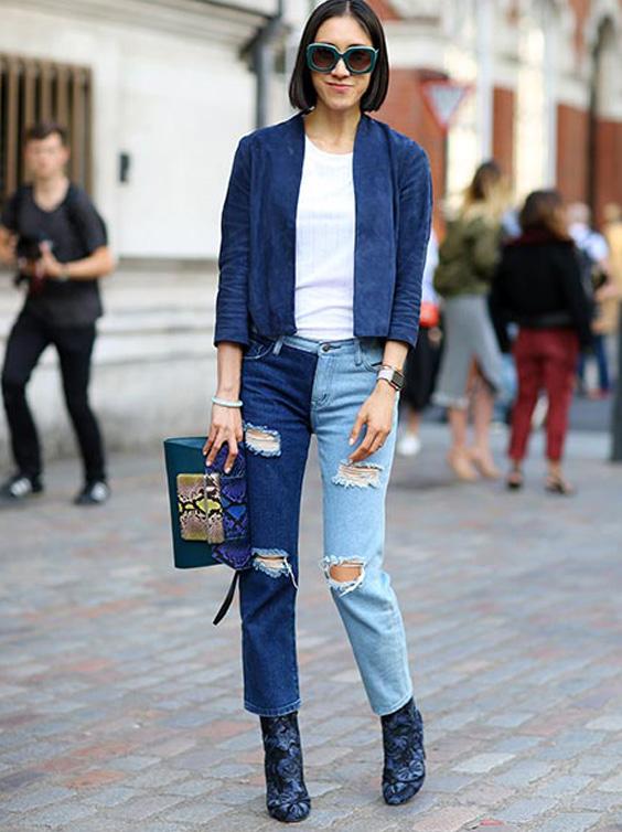 trend-alert-jeans-bicolor-fashion (7)