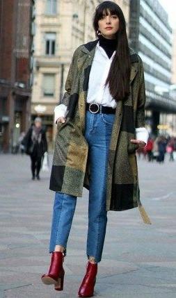 trend-alert-jeans-bicolor-fashion (9)