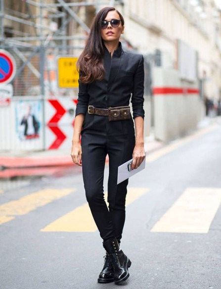 trend-alert-pochete-look-chique (5)