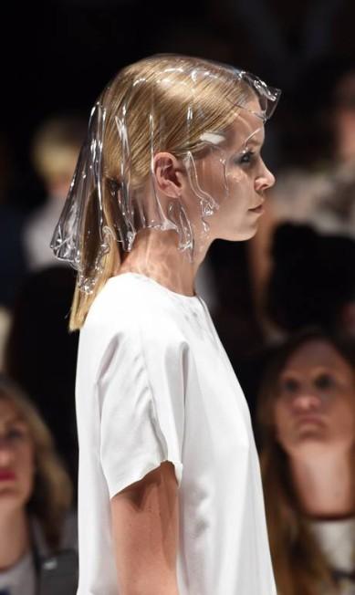 vanessa-moe-designer-headpieces-diferentes (1)