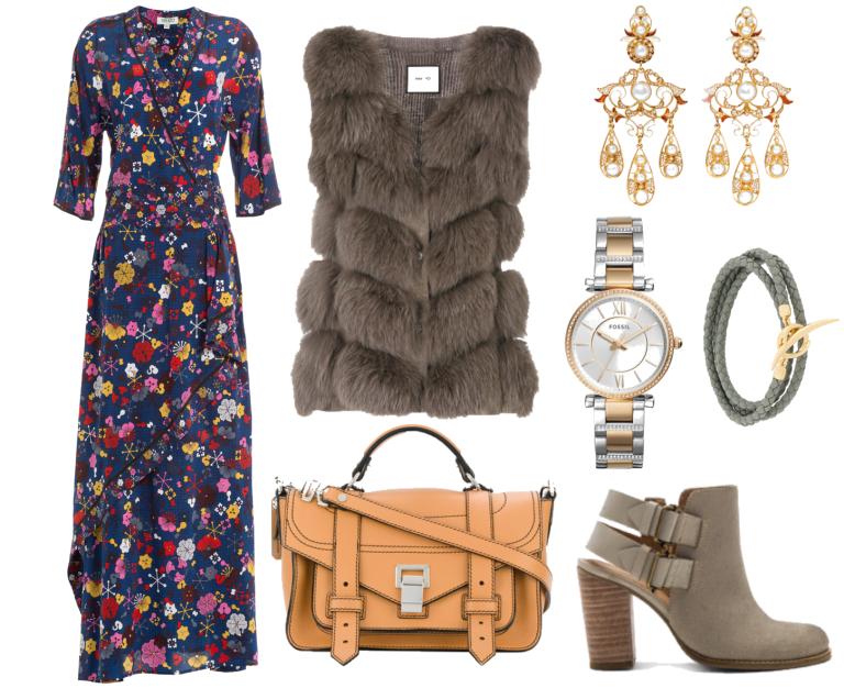 1peça3looks-boho-style-vestido-floral (2)