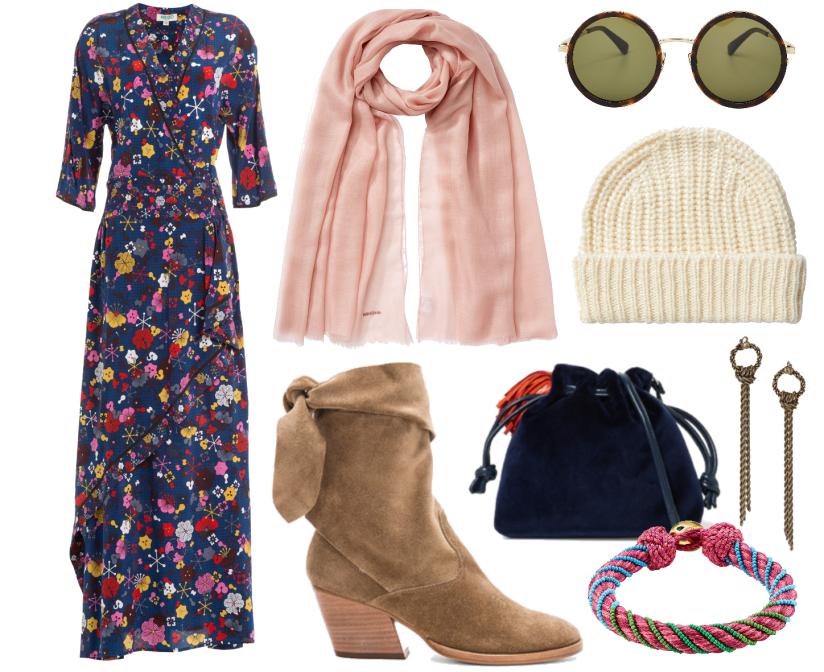 1peça3looks-boho-style-vestido-floral (3)