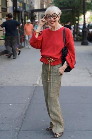 atitude-feminina-mulher-forte-autoestima-força-fashion (10)