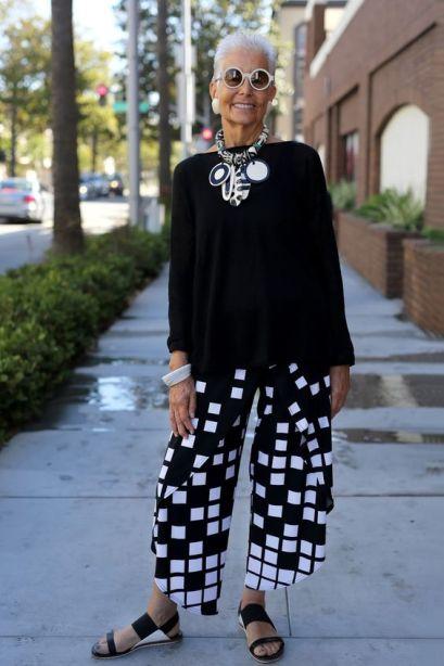 atitude-feminina-mulher-forte-autoestima-força-fashion (3)