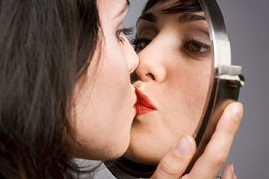 atitude-feminina-mulher-forte-autoestima-força-fashion (5)