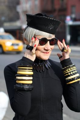 atitude-feminina-mulher-forte-autoestima-força-fashion (6)