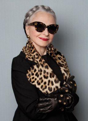 atitude-feminina-mulher-forte-autoestima-força-fashion (7)