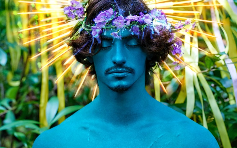 david-lachapelle 2