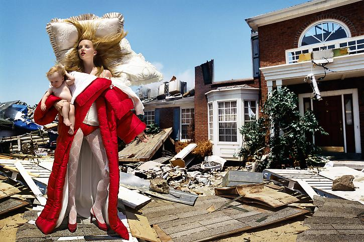 david-lachapelle