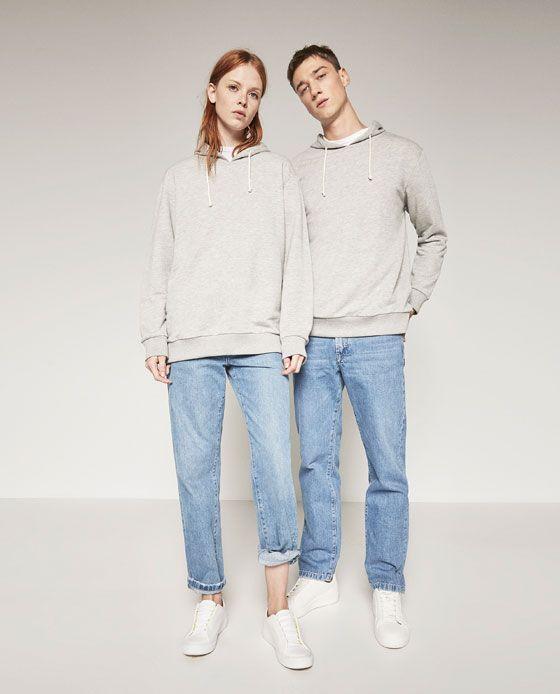 fashion-design-neutro