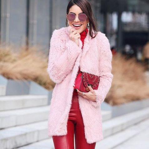 look-rosa-com-vermelho (1)