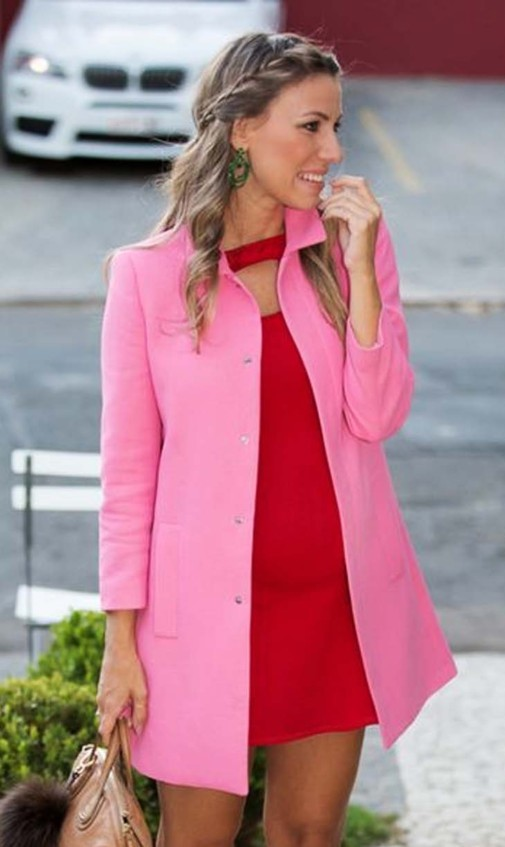 look-rosa-e-vermelho-trend-alert (1)