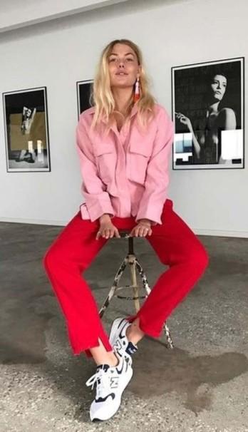 look-rosa-e-vermelho-trend-alert (2)