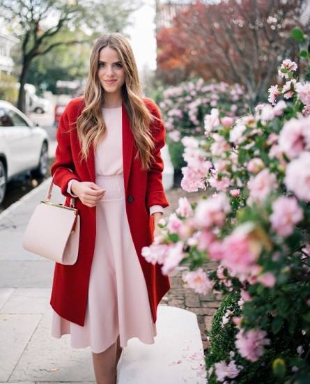 look-rosa-e-vermelho-trend-alert (3)
