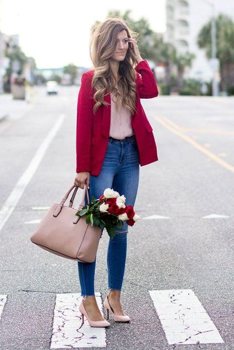 look-rosa-e-vermelho-trend-alert (4)