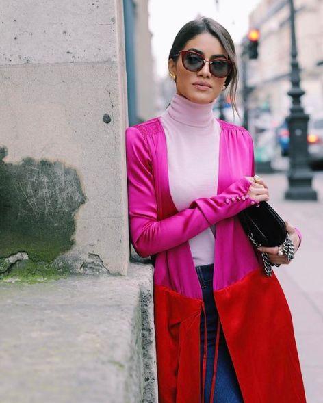 look-rosa-e-vermelho-trend-alert (5)