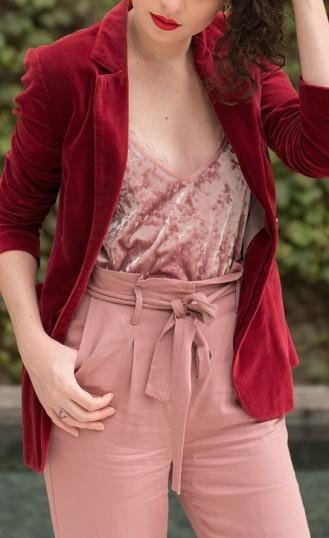 look-rosa-e-vermelho-trend-alert (6)