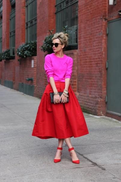 look-rosa-e-vermelho-trend-alert (7)