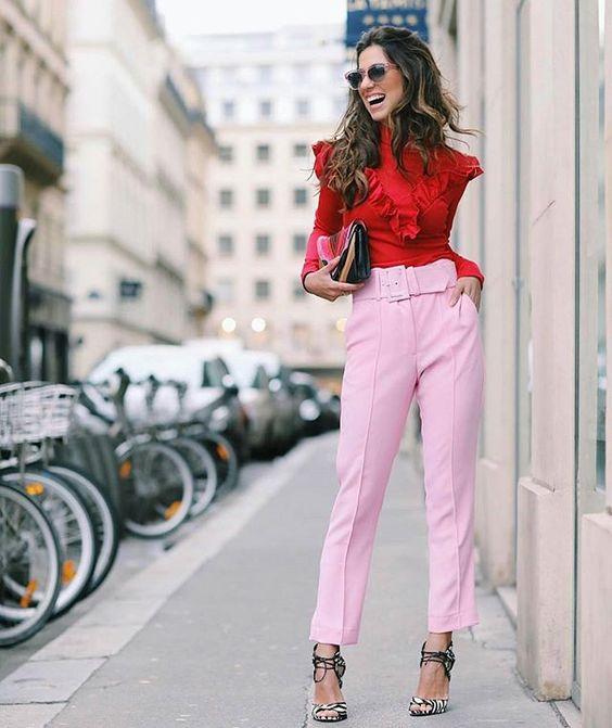 look-rosa-e-vermelho-trend-alert (8)