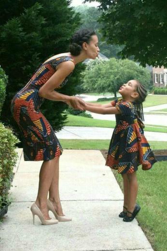 look-tal-mãe-tal-filha-trend-alert (1)