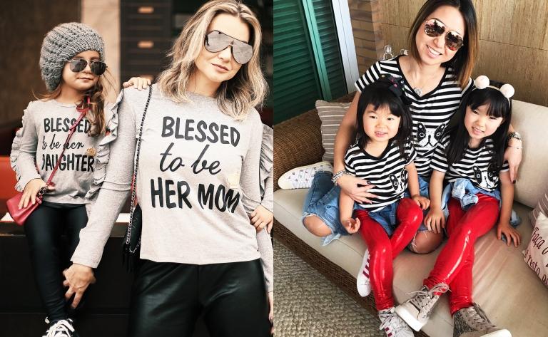 look-tal-mãe-tal-filha-trend-alert (2)