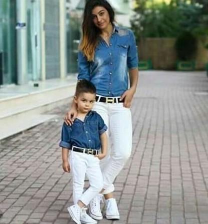 look-tal-mãe-tal-filha-trend-alert (3)