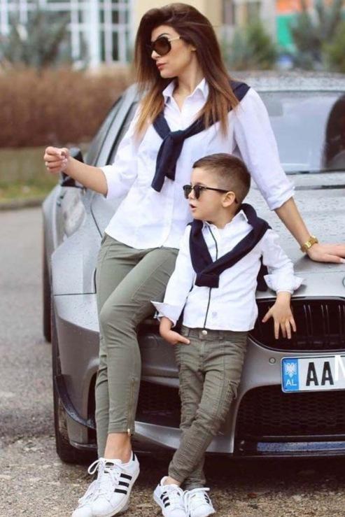 look-tal-mãe-tal-filha-trend-alert (4)