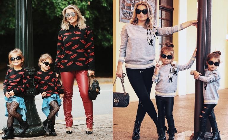 look-tal-mãe-tal-filha-trend-alert (5)