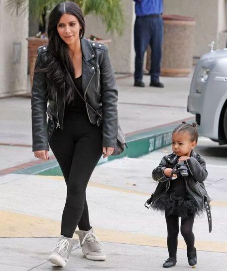 look-tal-mãe-tal-filha-trend-alert (7)