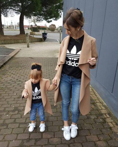 look-tal-mãe-tal-filha-trend-alert (9)