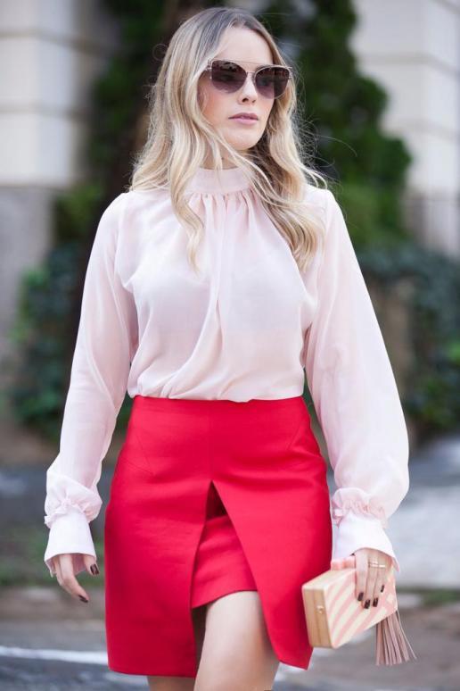looks-vermelho-e-rosa-trends-2018 (1)